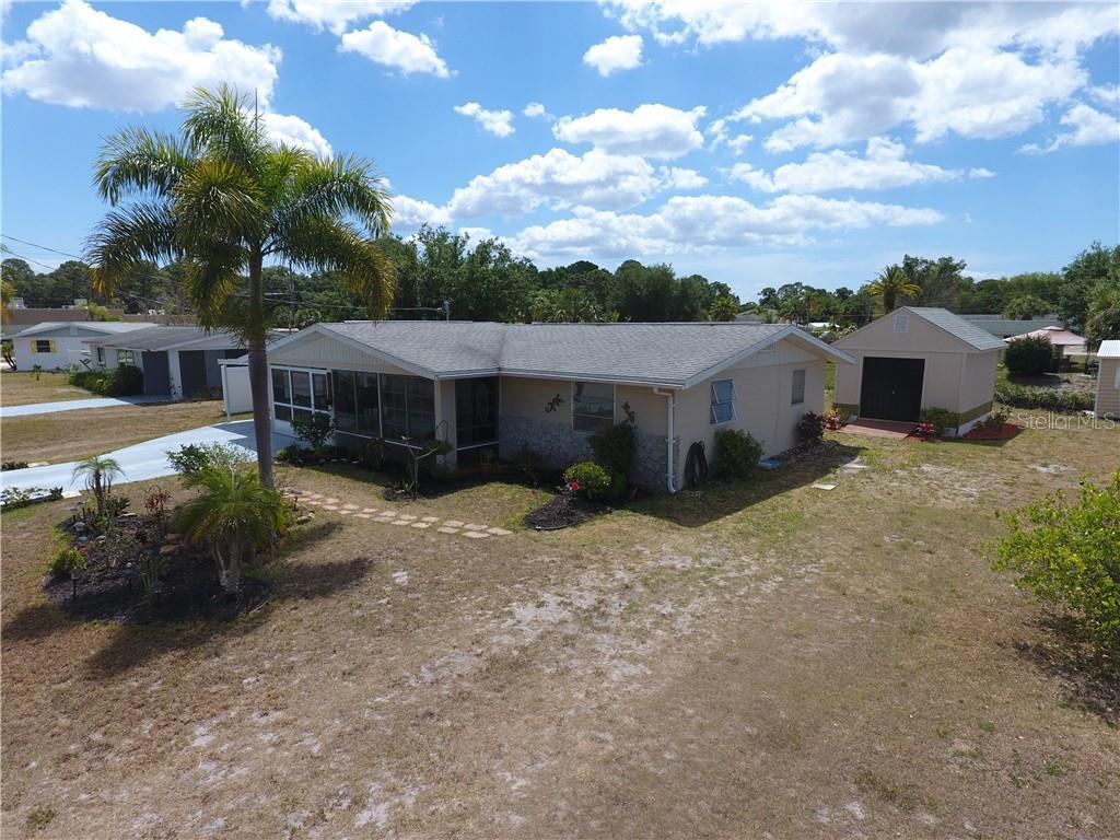 1177 Clark St, Englewood, FL 34224 - MLS C7441166