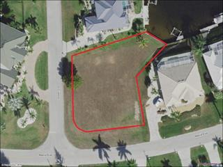 540 Madrid Blvd, Punta Gorda, FL 33950