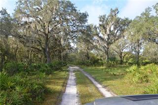 Co Road 760, Arcadia, FL 34266