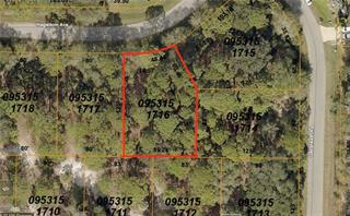 Lot 16 Hagedom Ave, North Port, FL 34291