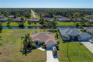 428 Boundary Blvd, Rotonda West, FL 33947
