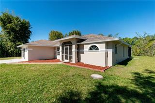 10502 Euston Ave, Englewood, FL 34224
