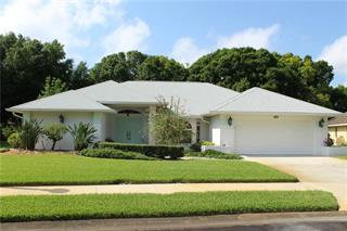 389 Vista Wood Dr, Venice, FL 34293