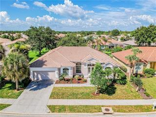 571 Laurel Cherry Ln, Venice, FL 34293