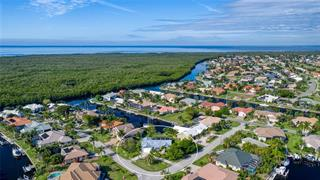 5001 Captiva Ct, Punta Gorda, FL 33950