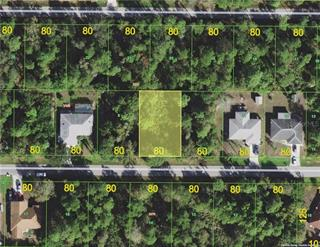 23422 Mccandless Ave, Port Charlotte, FL 33980