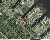Vacant Land for sale at 3057 Curry Ter, Port Charlotte, FL 33981 - MLS Number is C7205878