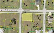 Vacant Land for sale at 7400 S Moss Rose, Punta Gorda, FL 33955 - MLS Number is C7241965