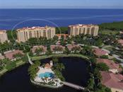 New Attachment - Condo for sale at 3329 Sunset Key Cir #305, Punta Gorda, FL 33955 - MLS Number is C7244072