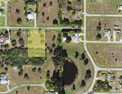 New Attachment - Vacant Land for sale at 520 Woodstork Ln, Punta Gorda, FL 33982 - MLS Number is C7248412