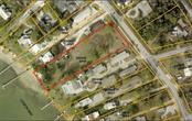 Vacant Land for sale at Mccall Rd, Englewood, FL 34223 - MLS Number is C7251129