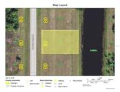 238 W Pine Valley Ln, Rotonda West, FL 33947