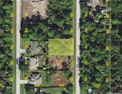 Vacant Land for sale at 6193 Le Harve St, Port Charlotte, FL 33981 - MLS Number is C7402102