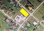 HOA Disclosure - Vacant Land for sale at 350 Royal Poinciana, Punta Gorda, FL 33955 - MLS Number is C7404444