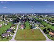 HOA Disclosure - Vacant Land for sale at 356 Royal Poinciana, Punta Gorda, FL 33955 - MLS Number is C7404616