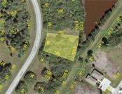 Vacant Land for sale at 225 Sunset Rd N, Rotonda West, FL 33947 - MLS Number is C7413566