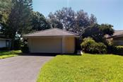 REO Offer Cover Sheet - Villa for sale at 266 Southampton Dr #310, Venice, FL 34293 - MLS Number is C7415269