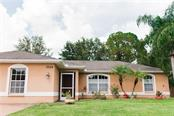 2684 Calabash Ln, North Port, FL 34286