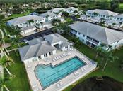 Sabal Trace Seller's Disclosure - Condo for sale at 5779 Sabal Trace Dr #102bd5, North Port, FL 34287 - MLS Number is C7419497