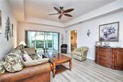 Condo for sale at 5779 Sabal Trace Dr #102bd5, North Port, FL 34287 - MLS Number is C7419497
