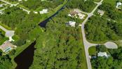 Vacant Land for sale at 163 Hardee Way, Rotonda West, FL 33947 - MLS Number is C7420572