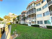 Anytime Realty Disclosure - Condo for sale at 1257 S Portofino Dr #106 (#38), Sarasota, FL 34242 - MLS Number is C7421453