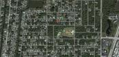 Vacant Land for sale at 23336 Goldcoast Ave, Port Charlotte, FL 33980 - MLS Number is C7421629