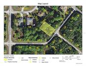Vacant Land for sale at 15038 Crescent Ave, Port Charlotte, FL 33953 - MLS Number is C7422661
