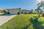Single Family Home for sale at 2527 Rio Plato Dr, Punta Gorda, FL 33950 - MLS Number is C7422936