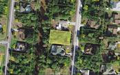 Vacant Land for sale at 1323 Beacon Dr, Port Charlotte, FL 33952 - MLS Number is C7424277