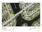 Vacant Land for sale at 2492 Broad Ranch Dr, Port Charlotte, FL 33948 - MLS Number is C7427797
