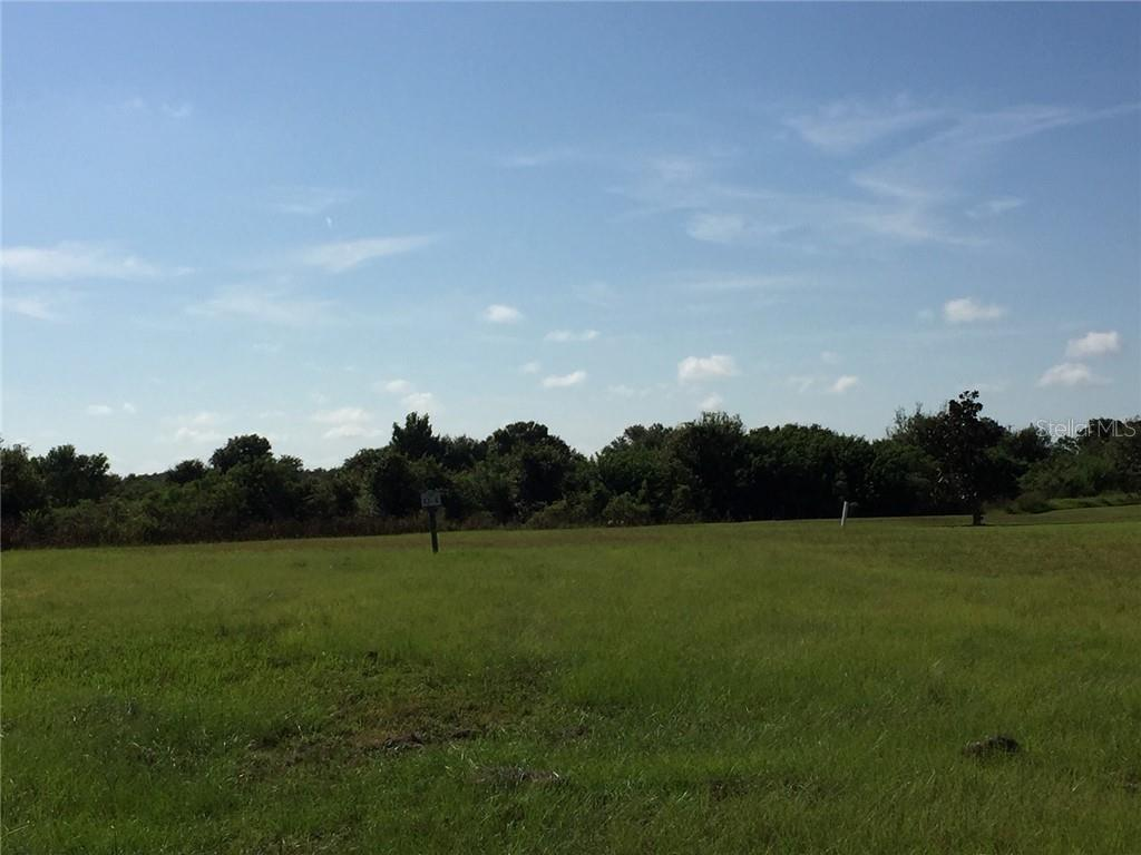 Vacant Land for sale at 3438 Founders Club Dr, Sarasota, FL 34240 - MLS Number is A4109758