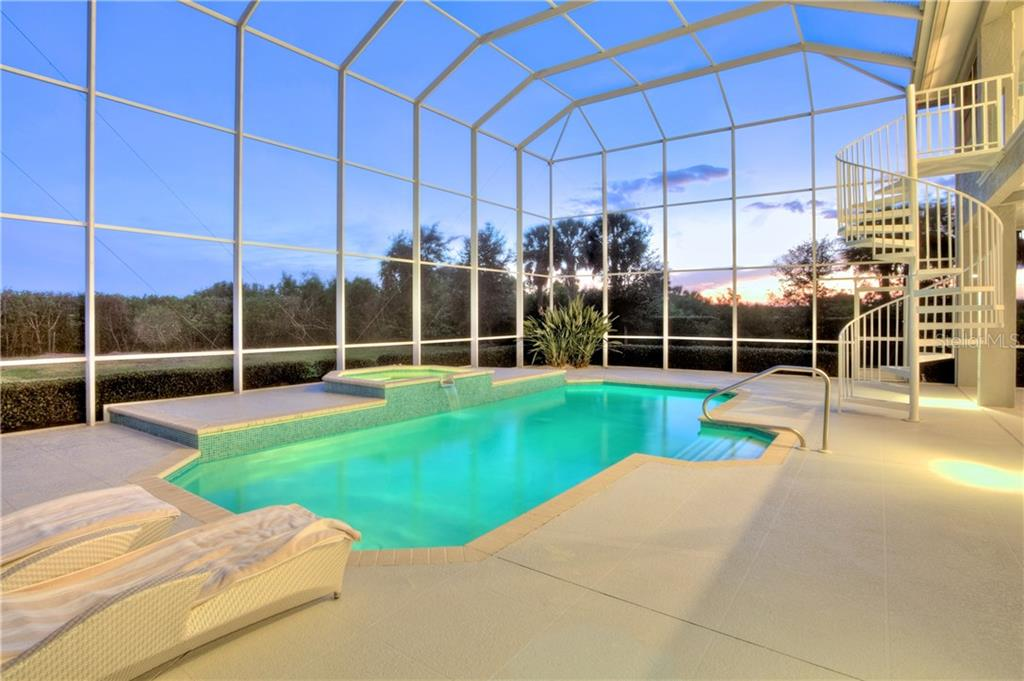 Additional photo for property listing at 5016 64th Dr W 5016 64th Dr W Bradenton, フロリダ,34210 アメリカ合衆国