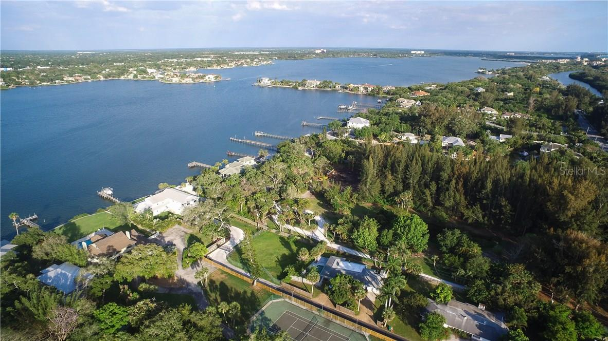 Vacant Land for sale at 7401b Midnight Pass Rd, Sarasota, FL 34242 - MLS Number is A4151971