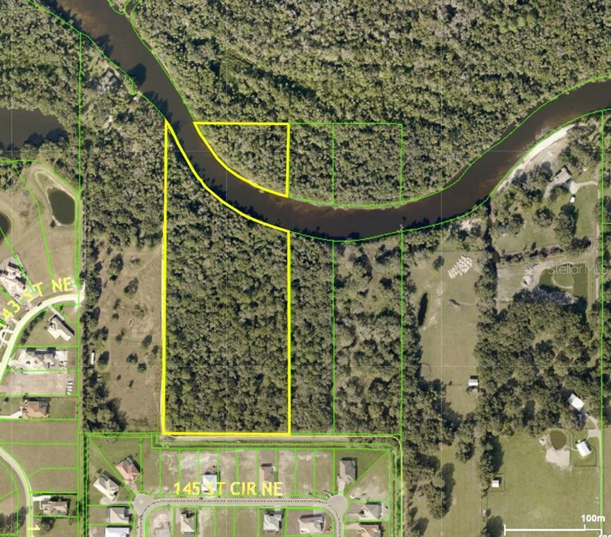 Vacant Land for sale at 1171 Williams Rd, Bradenton, FL 34212 - MLS Number is A4162900