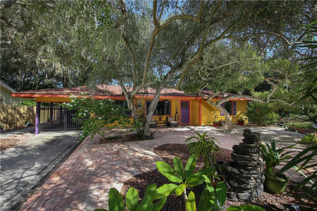 hookup in sarasota fl Zillow has 0 homes for sale in downtown sarasota matching hookup in unit view listing photos, review sales history, and use our detailed real estate filters to find.