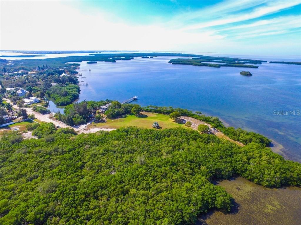 Additional photo for property listing at 41 Boots Point Rd 41 Boots Point Rd Terra Ceia, フロリダ,34250 アメリカ合衆国