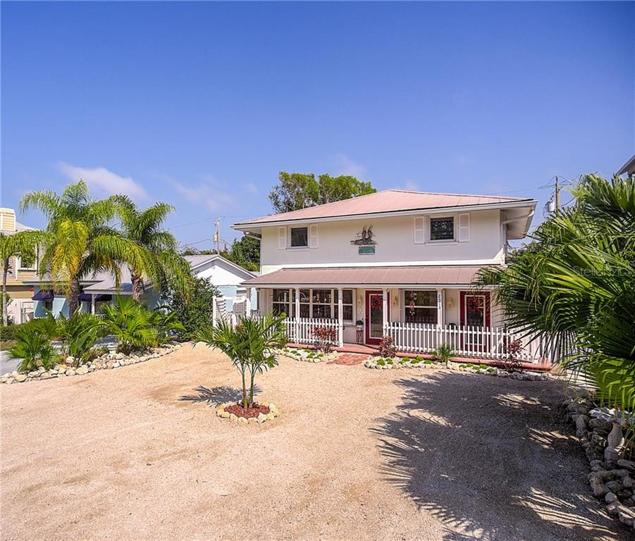 """bradenton beach mature singles Instantly view over 84 homes for sale in bradenton beach, fl on realestatecom use our """"all-in monthly pricing"""" tool to help you search bradenton beach homes that fit comfortably within."""