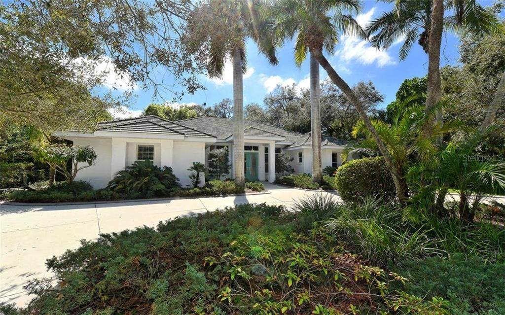 ringling hindu singles Live close to ringling museum and ringling college of art and design,  this is a single-family home located at 924 indian beach dr, sarasota fl, .