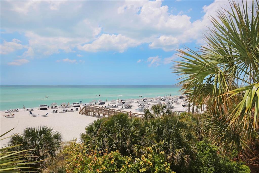 Eigentumswohnung für Verkauf beim 200 Sands Point Rd #1207 200 Sands Point Rd #1207 Longboat Key, Florida,34228 Vereinigte Staaten