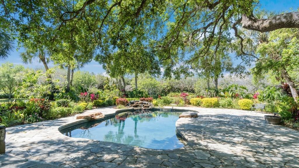 Additional photo for property listing at 7340 Palomino Trl 7340 Palomino Trl Sarasota, Флорида,34241 Соединенные Штаты