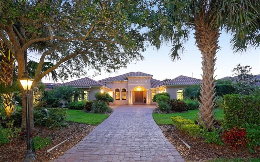 New Attachment - Single Family Home for sale at 3548 Founders Club Dr, Sarasota, FL 34240 - MLS Number is A4185960