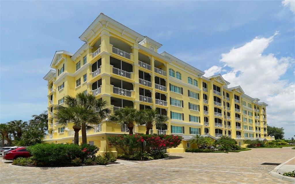 Condominium for Sale at 1310 Old Stickney Point Rd #e53 Sarasota, Florida,34242 United States