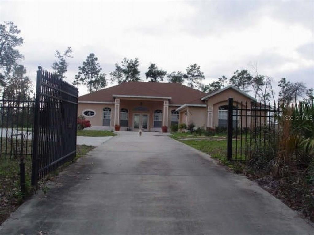 hindu singles in lake helen 107 sycamore ln, lake helen, fl is a 936 sq ft 2 bed, 2 bath home sold in lake helen, florida.