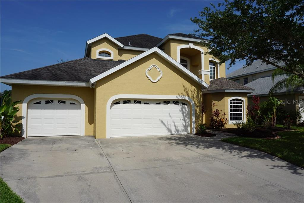 Ellenton Real Estate  Homes For Sale FL Michael Saunders - Florida map ellenton