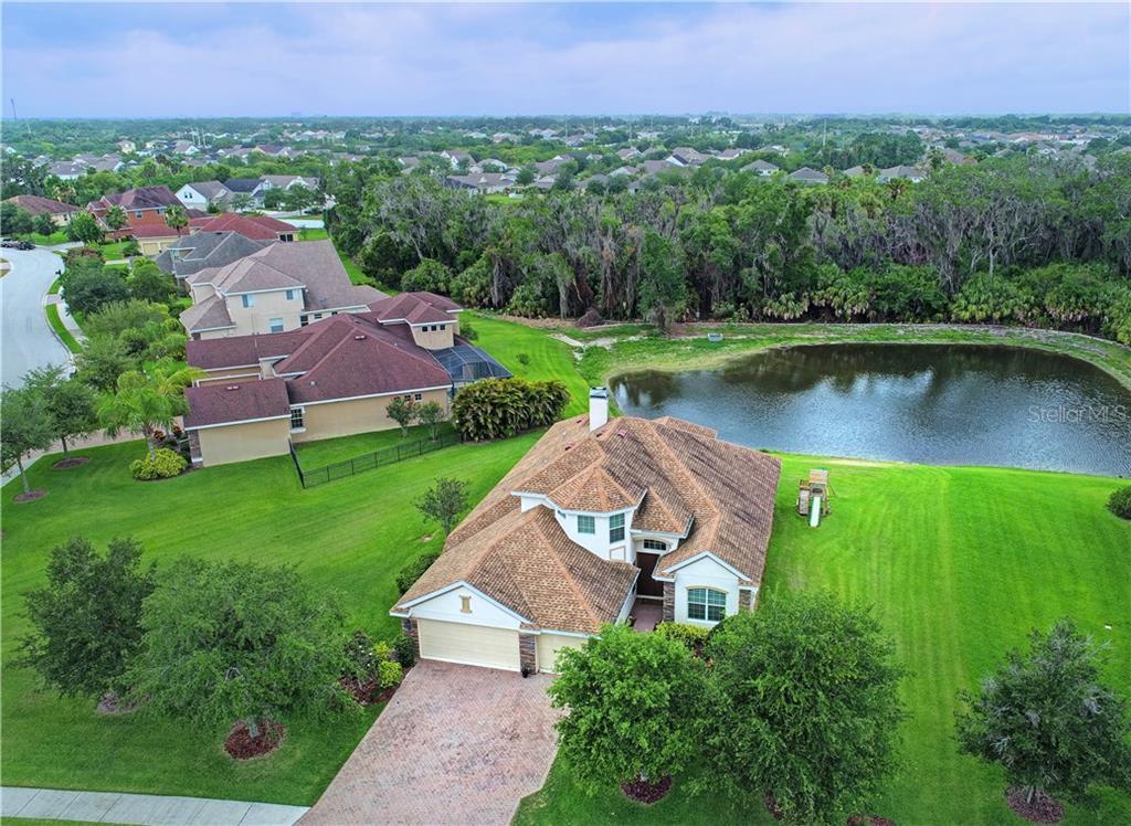 Th Ave E Ellenton FL  MLS A - Florida map ellenton