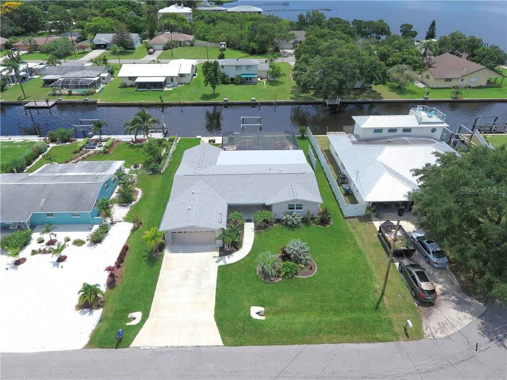 Poinsettia Ave Ellenton FL  MLS A - Florida map ellenton