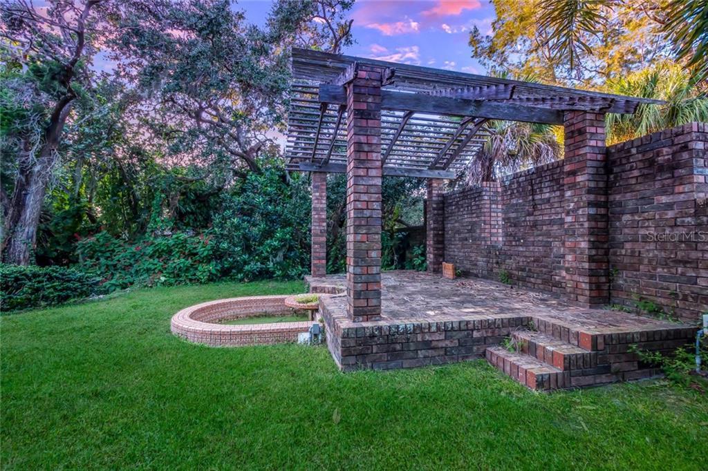 Additional photo for property listing at 4173 Shell Rd 4173 Shell Rd Sarasota, Florida,34242 Stati Uniti