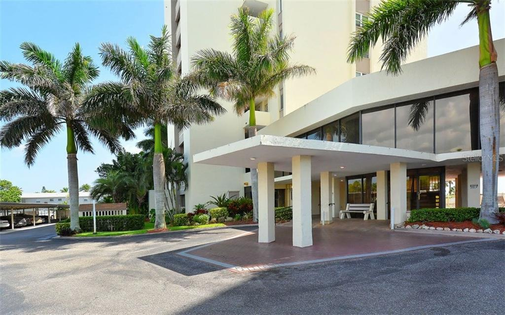 Condo for sale at 20 Whispering Sands Dr #1202, Sarasota, FL 34242 - MLS Number is A4199637