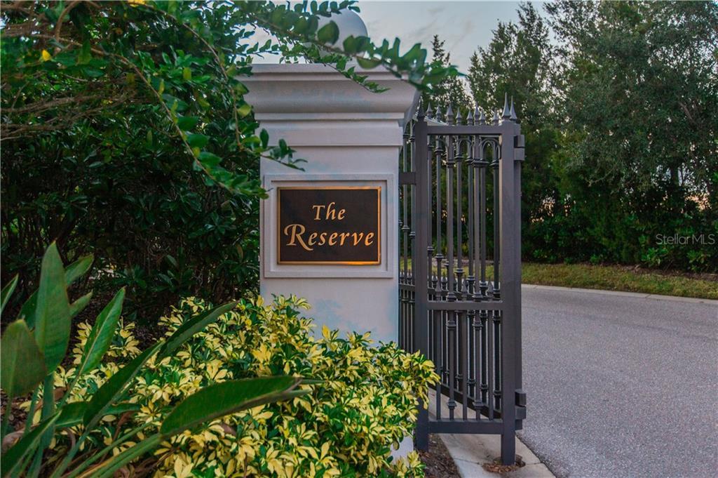 Additional photo for property listing at 608 Regatta Way 608 Regatta Way Bradenton, Florida,34208 United States
